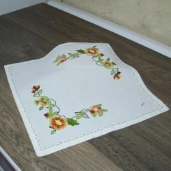 Décors de table Padoue www.corinnebernardesboutique.com